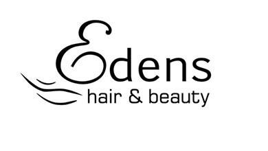 D.S Edens Education & Training Logo